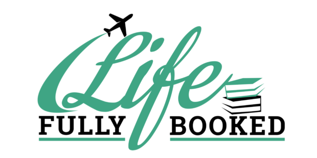 Life Fully Booked