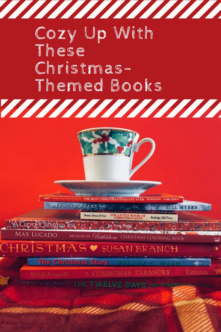 Best Christmas Pageant Ever Book